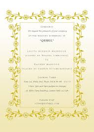 wedding invitations quotes wedding invitation quotes by your own best wedding ideas quotes
