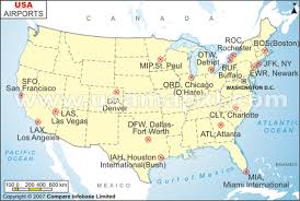 map of usa with major cities map of usa showing san francisco new map reveals ships buried