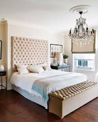 wall headboards for beds wall mount headboards transitional bedroom nuevo estilo
