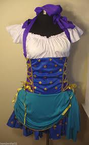 Fortune Teller Halloween Costume 115 Halloween Costumes Images Halloween