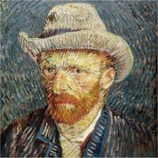 the most famous paintings paintings by vincent van gogh some of the most famous listed