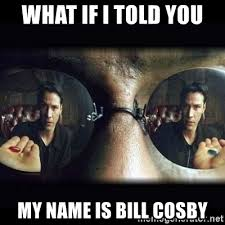 What If I Told You Meme Generator - what if i told you meme generator 28 images 25 best memes about