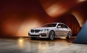 future bmw bmw 7 series technology that drives the future forward blog detail