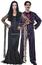 Adam Family Halloween Costumes Mens Tuxedo Suit Gomez Addams Halloween Costume Family Halloween