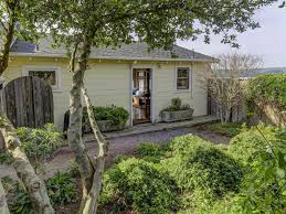 Cottages At Point Reyes Seashore by Sea Mist Cottage By The Bay Breathtaking Vrbo
