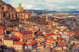 best towns in georgia best of 2017 winter destinations in georgia u2013 tabeer tours u2013 medium