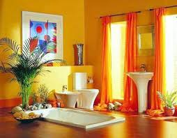 Curtains For Yellow Living Room Decor Accessories Eye Catching Curtains For Yellow Walls Well Design
