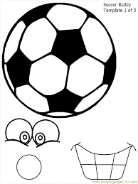 blues clues coloring pages for kids coloring home