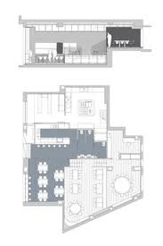 Coffee Shop Floor Plans Images For U003e Coffee Shop Interior Plan Who Are We Pinterest