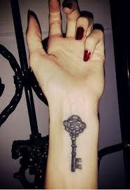 50 best key tattoos designs and ideas 2018 designatattoo