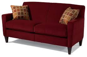 lucas braden apartment sofa s5966 30 sofas from flexsteel at
