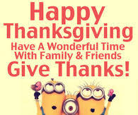 best thanksgiving quotes pictures photos images and pics for