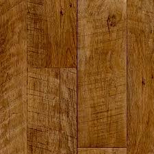 shop ivc illusions 13 167 ft w x cut to length kenya 846 wood look