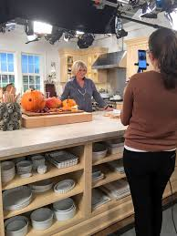 last minute halloween decorating on facebook the martha stewart blog