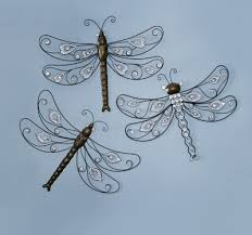 Unique Dragonfly Gifts Collections Etc Find Unique Online Gifts At Collectionsetccom