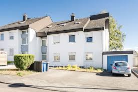 2 Familienhaus Kaufen Referenzen Immobilien Streffing Gmbh U0026 Co Kg