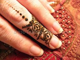 cute henna tattoos 3 best tattoos ever