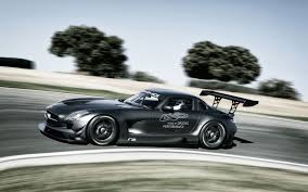 mansory mercedes sls mercedes benz sls gt3 wallpaper hd car wallpapers