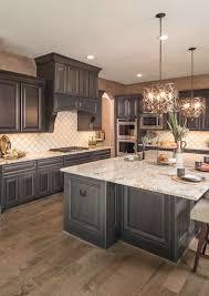 cool kitchen cabinet colors a unique and kitchen cabinet color stained kitchen