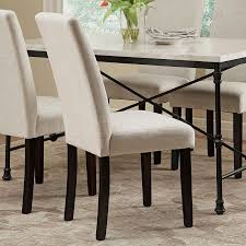 Commercial Dining Room Chairs Emejing Commercial Dining Room Chairs Ideas Home Design Ideas