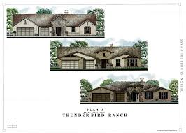 design your own house plan free house design plans modern house plans free design software your own floor you will like