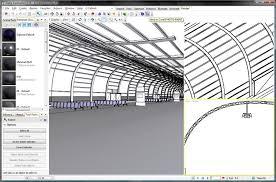 corel designer technical suite coreldraw technical suite x6 sp1 x32 x64 xforce graphics