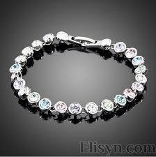 air bracelet women bracelets bracelet bel air