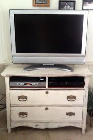 the 25 best old tv stands ideas on pinterest dresser tv tv