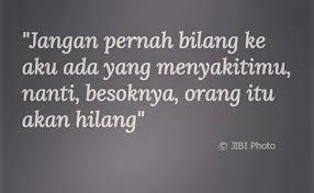 Quotes Dilan 10 Quotes Romantis Di Dilan Awas Baper Layar Jatengpos