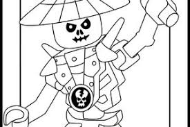 lego ninjago skeleton coloring pages periodic tables