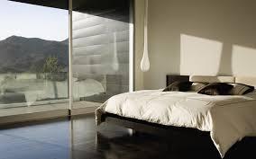 Interior Design Games by Interior Design Bedroom Wallpapers 2016 Interior Design Bedroom
