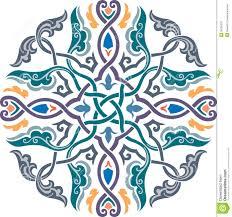 oriental design oriental design element stock vector illustration of floral 38788333