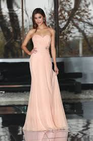 bridesmaid dresses 2015 2015 summer bridesmaid dress trends 10 dipped in lace