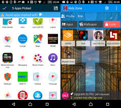how to put parental controls on android phone 5 best parental apps for android