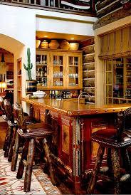 Ranch Style Home Decor 130 Best Southwestern Images On Pinterest Haciendas Southwest