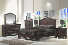 traditional master bedroom furniture dovetail construction solid