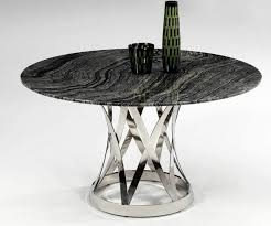 Restaurant Table Bases Dining Tables Real Granite Dining Table Wood Pedestal Table Base