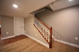 living room trex stair railing kits mid century spindles repair