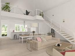 modern barn style house plans for modernbarnhouseplans farm hahnow