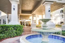 Comfort Suites Fort Lauderdale Comfort Suites Weston Sawgrass Mills South 2017 Room Prices