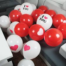 Valentines Day Table Decor by Online Get Cheap Valentine Day Decoration Aliexpress Com