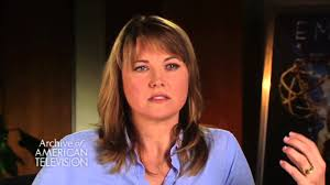 zena the warrior princess hairstyles lucy lawless discusses censorship on xena warrior princess