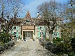 aquitaine luxury farm house for sale buy luxurious farm house gascony property for sale prestige property