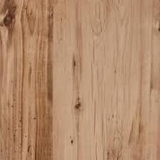 Floor And Decor Atlanta Ga Luxury Vinyl Flooring Floor U0026 Decor