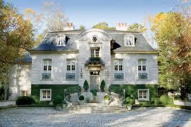 french house french courtyard architecture pak heydt u0026 associatespak heydt