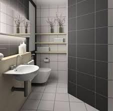 Small Half Bathroom Ideas On A Budget  Home Decor - Bathroom designs budget