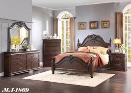 Bedroom Furniture Montreal Bedroom Furniture And Mattresses Montreal Meuble Ville
