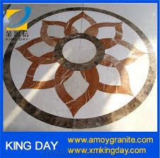 waterjet medallions amoy r h factory xiamen king day int l