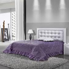 meuble elmo chambre chambre design lit armoire commode chevets tête de lit