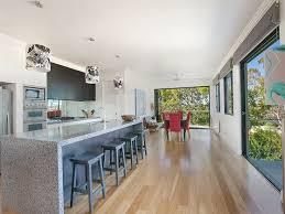 Home Kitchen Design Price 88 Best Caesarstone Homes For Sale Images On Pinterest Kitchen